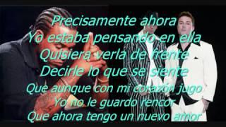 Magnate & Valentino Ft. Don Omar - Dile A Ella (Con Letra)ಓಔReggaetonClasicoಓಔ