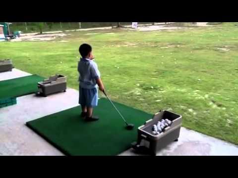 Topgun@golf