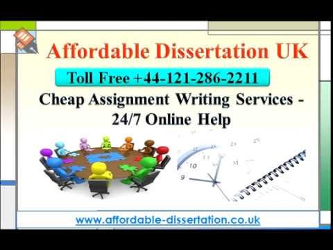 Cheap Assignment Writing Services   Online Help  Youtube Cheap Assignment Writing Services   Online Help