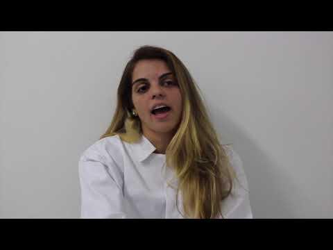 Crise na UENF: abandono e insegurança