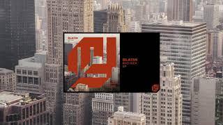 SLATIN - Mobbin' (Feat. Blak Trash) [OUT NOW]