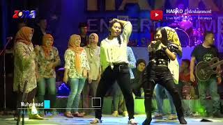Jogedan Lucu ( Dayuni ) - Leni Anggraeni | Harko Entertainment | Live Mekarjaya Gantar Indramayu