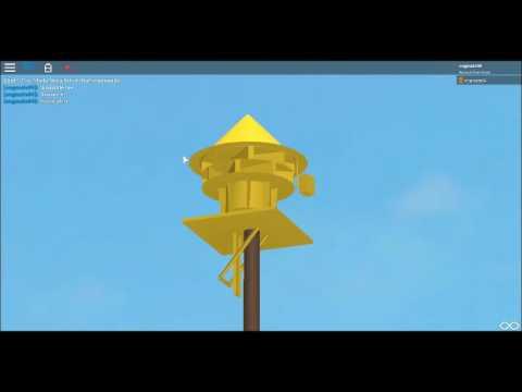 Roblox Tornado Warning Sound Id | Roblox Clean Hack Xyz