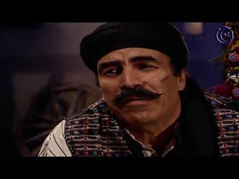 مسلسل باب الحارة الجزء الاول الحلقة 33 الثالثة والثلاثون  | Bab Al Harra Season 1 HD