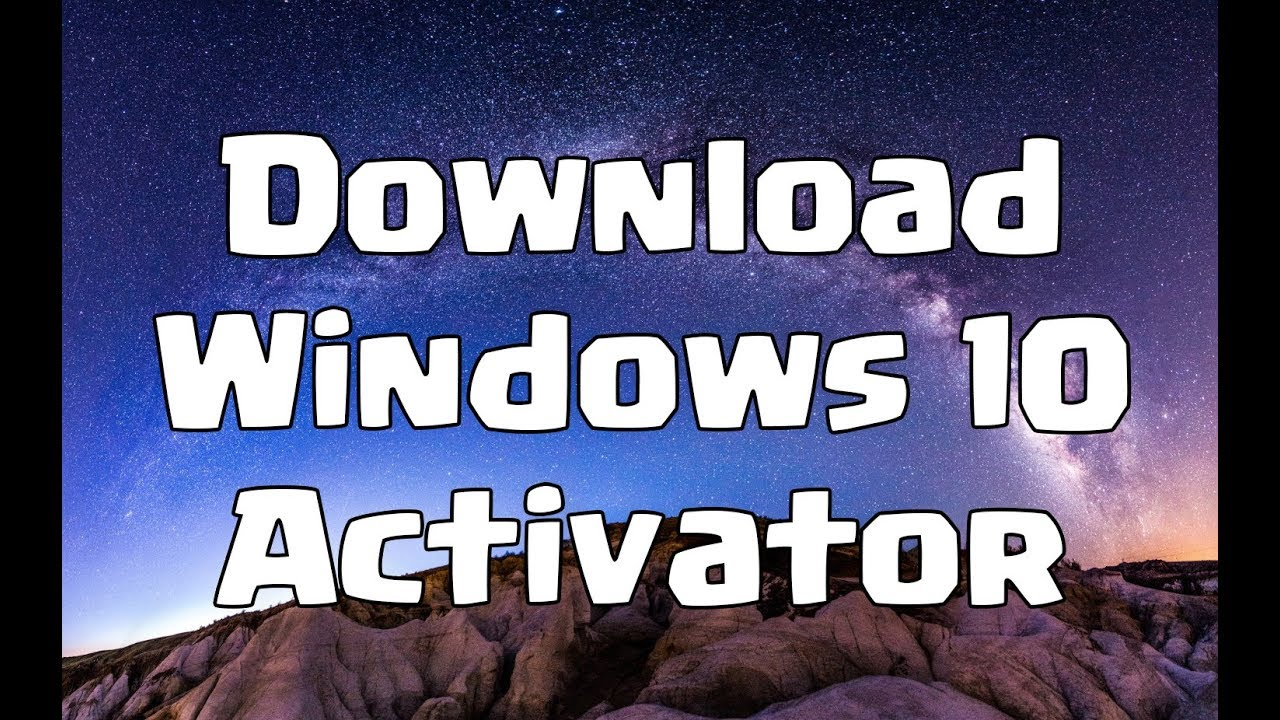 Kmspico for windows 10 download - Kmspico Windows 10 Activator Download