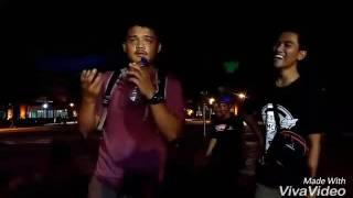 Download Video stand up comedy palembang @rbintang92 [ngomongin tentang cengal ] ngakak!!!!!! MP3 3GP MP4