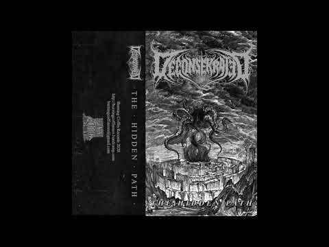 Deconsekrated - The Hidden Path [Full Demo - 2020]