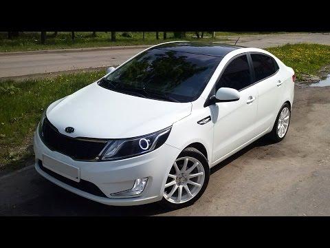 Официальный дилер kia в москве автогермес, предлагает купить автомобили киа за наличные, в кредит или лизинг. Скидки, выгодные.