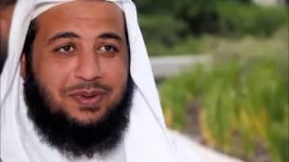 heart touching emotional quran recitation by idris abkar