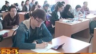 Как в регионе реализуется программа по обучению мигрантов русскому языку