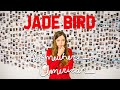 Capture de la vidéo Jade Bird - Somewhere American (On The Road With Jade Bird)