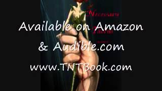 Audio Book Sample Those Necessary Thorns Desiree Elizabeth Taylor