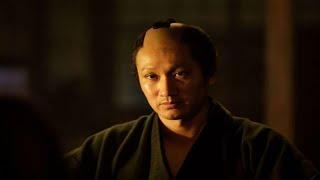 「精忠組は他の俳優がうらやましがるぐらい、いい雰囲気でした」増田修一朗(有馬新七)【「西郷どん」インタビュー】