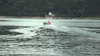 barca alumacraft 1648 motor honda 20hp 4 timpi part5