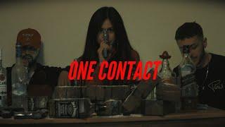 A.L.E x Chris Dee x Nikita / One Contact