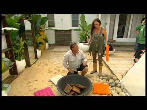 Better Homes And Gardens Tv Designer Special Part 3