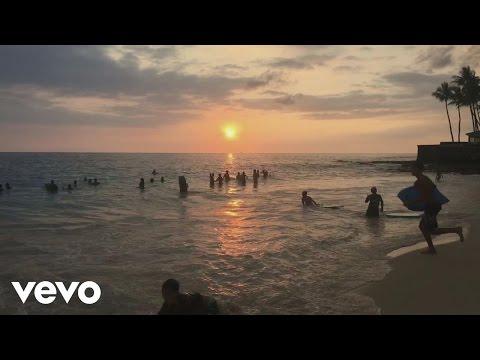 Dionysos - Chanson d'été (Remix) (Vidéo alternative)