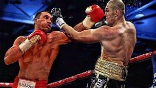 Fight rematch Klitschko Fury ! Бой реванш Кличко-Фьюри! Всем смотреть!