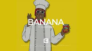 "Lil Yachty, Ugly God, Playboi Carti type beat ""BANANA"" trap, rap instrumental 2019"