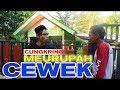 "Film Aceh Terbaru "" MEURUPAH CEWEK "" Full Hd Official 2019"