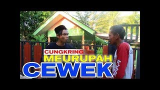 """Download Mp3 Film Aceh Terbaru """" Meurupah Cewek """" Full Hd  2019"""