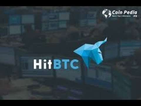 Hibtc