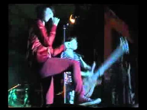 FANTASTICA band cewek LIVE Concert in Jepara