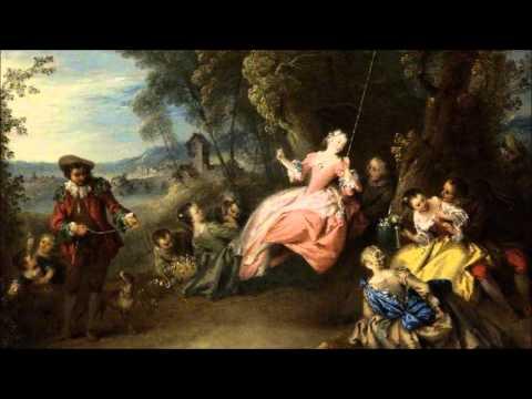 L. Mozart - Sinfonia pastorella in G