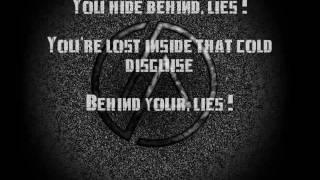 Linkin Park QWERTY Studio Version Lyrics HQ