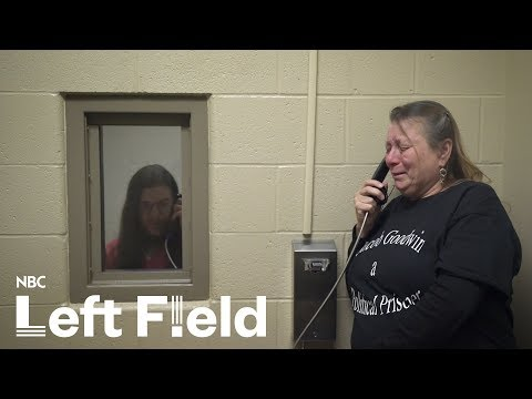 Path To Radicalization: A Mother Turns to Hate | NBC Left Field