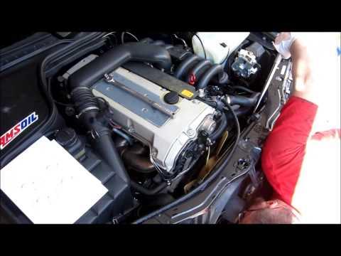 96 mercedes benz c280 serpentine belt doovi