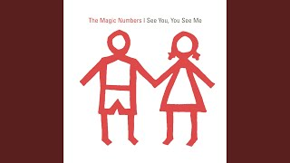 Forever Lost (Timsbury School) The Magic Fractions