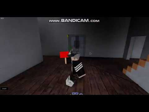 How To Find Master Key in Roblox [Granny] Easy - YouTube