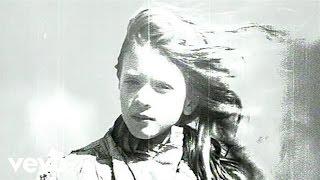 Lucie - Sen
