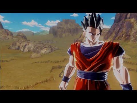 Dragon Ball Z Kai episode 59 recap adult swim from YouTube · Duration:  26 seconds