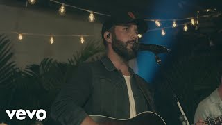Tyler Rich - Real Love (Live From Nashville)