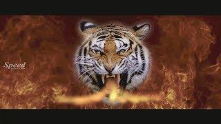 Urangapuli Tamil Full Movie | Naveen Kumar | Navin
