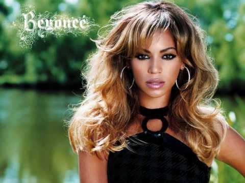 Beyonce   Sweet dreams Steve Pitron Max Sanna edit