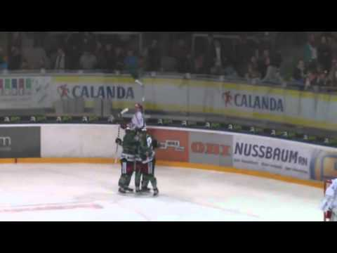 Highlights: EHC Olten vs SCRJ Lakers