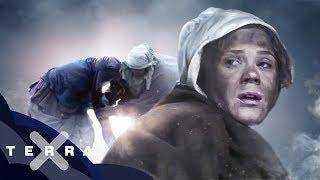 Als Frau im 30-jährigen Krieg – die wahre Geschichte der Elisabeth Gemmeroth