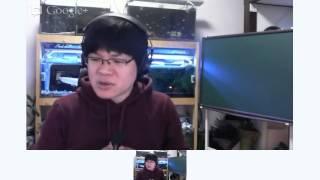 Repeat youtube video [20121112] 유신쇼 전체방송 1부 - 문재인 문용식 박근혜 안철수