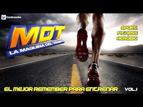 best cardio running music mix/ mdt fitness/running/sport/fitness/musica para hacer ejercicio/program