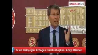 tayyip erdoğan ermeniler den zr diledi 24 nisan konuşması ve ihaneti