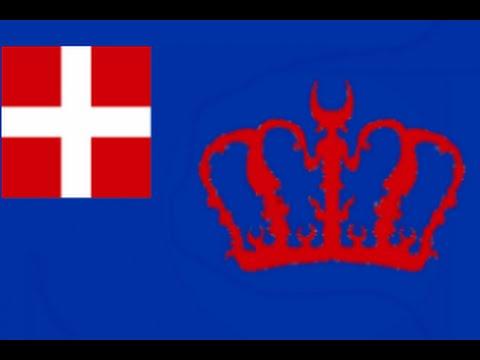 Savoy/Sardinia-Piedmont/Italy/Roman Empire Campaign | EUIV Timeline Showcase