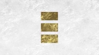 Porter Robinson Years Of War Golden Features Remix