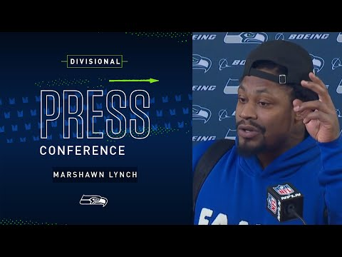 Tone Kapone - HoodAdvice From Marshawn Lynch LOL