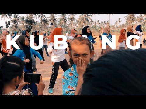 KKN UMY 012 2019 - PEMALANG