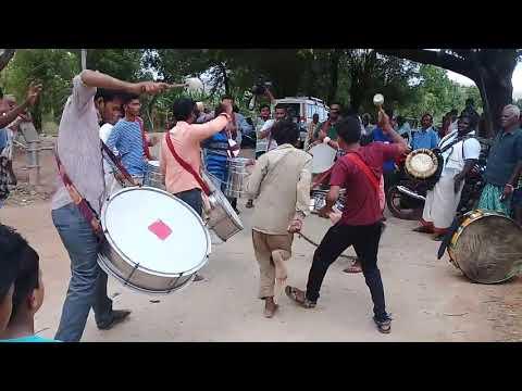 Proddutoor teenmaar band