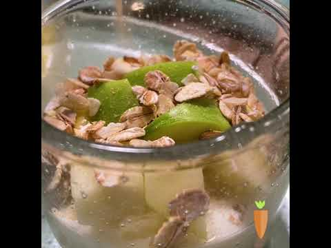 bircher-muesli-au-yaourt-de-brebis