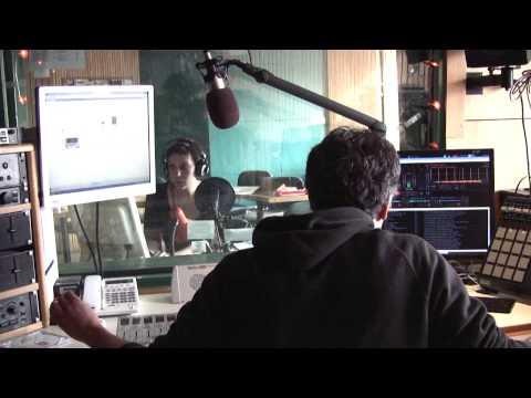 Radio Student, Ljubljana: Welcome to independency